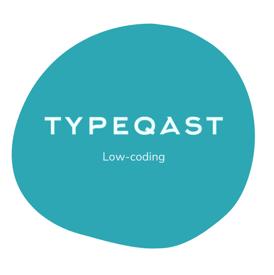 Typeqast posts (29)-1