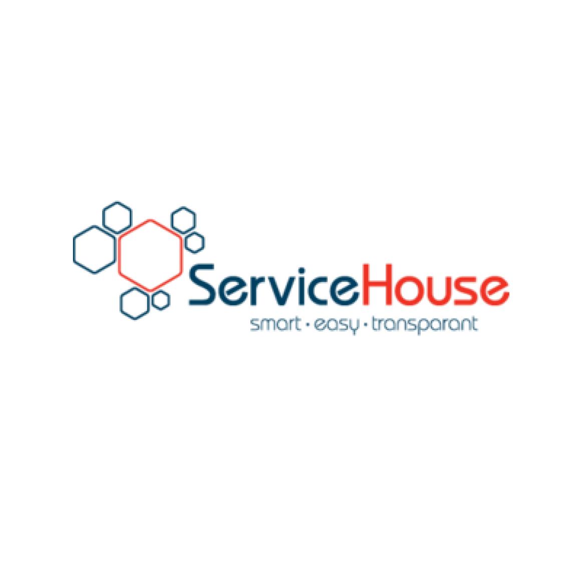 https://f.hubspotusercontent40.net/hubfs/7569749/servicehouse_hero@2x.png  style=