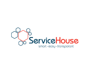 servicehouse_hero_mob